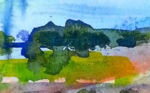 Landscape #2