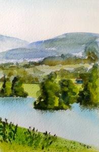 River Studio
