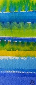 Strata #5