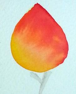 Tree #14
