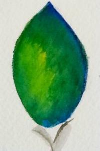 Tree #17
