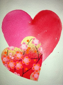 Valentine #5