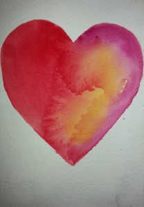 Valentine #6