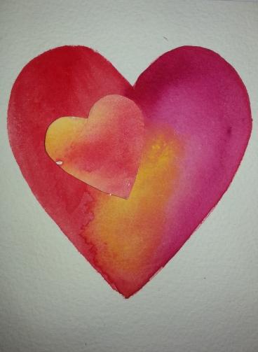 Valentine #4