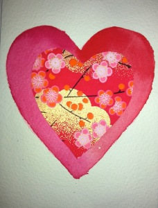Valentine #8