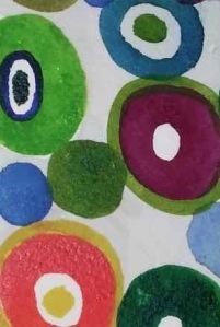 Circles #3